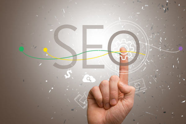 How To Choose The Right SEO Expert For Your Company