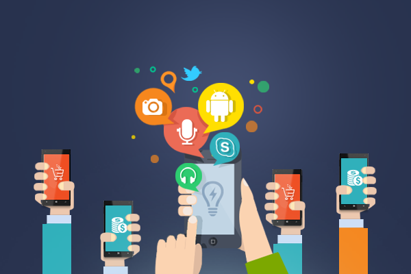 Things to know before stepping into the world of mobile marketing