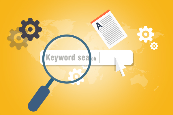 How To Get The Best Results Out Of Keyword Research