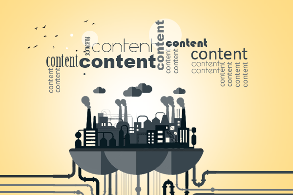 21 Different Types of Content that are Popularly Consumed