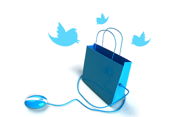 Twitter to Enhance E-Shopping Experience with New Product Pages