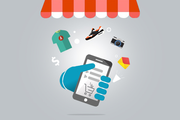 Why Mobile Marketing Is Going to Be the Next Big Thing