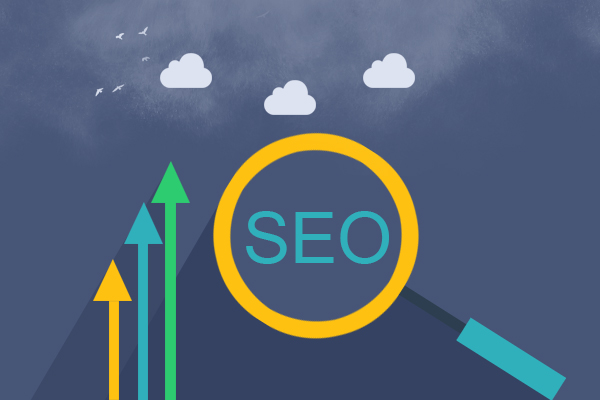 5 SEO Factors That Are More Important Than Keywords