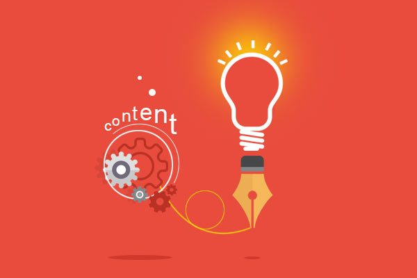Importance of Strategy in Content Marketing