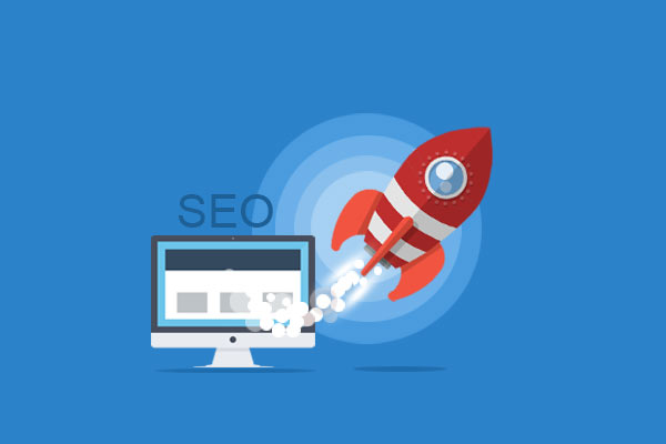 Two-Secret-Ingredients-For-SEO-Success