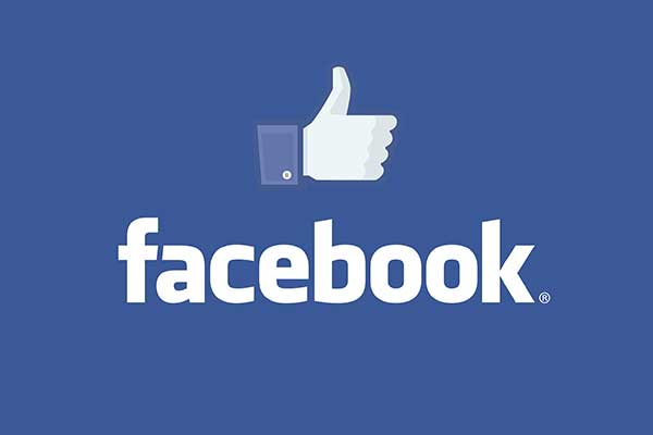 This-is-Why-Marketers-Will-Love-Facebooks-New-Sign-Up-Ads