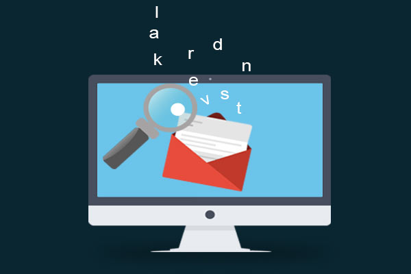 10-e-mail-marketing-hacks-that-every-marketer-should-know