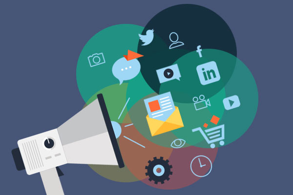 Role Of SEO In Brand Awareness