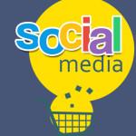 Effective Social Media Marketing Tricks for 2015