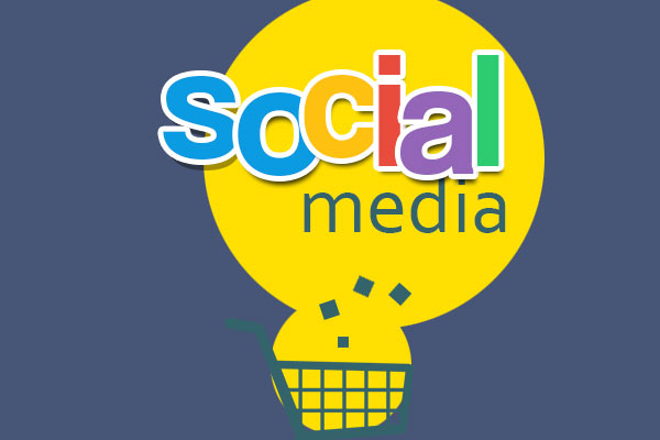 Effective Social Media Marketing Tricks for 2015