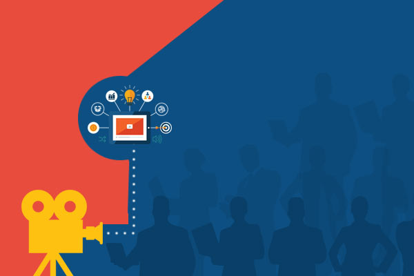 Video Marketing and Its Impact On Your Business