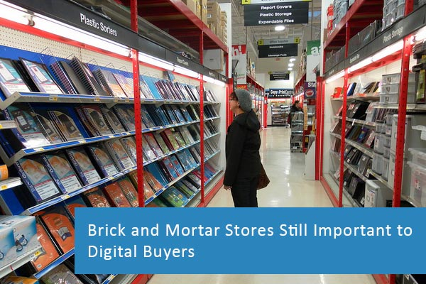 Brick-and-Mortar-Stores-Still-Important-to-Digital-Buyers