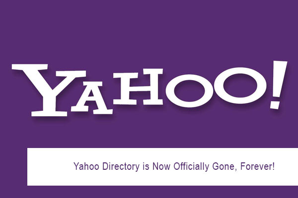 Yahoo-Directory-is-Now-Officially-Gone,-Forever!