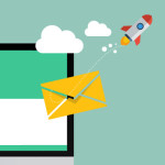 Smart Tips to Get Your Email Subscriber's Attention