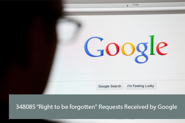 348085Right-to-be-forgottenRequests-Received-by-Google