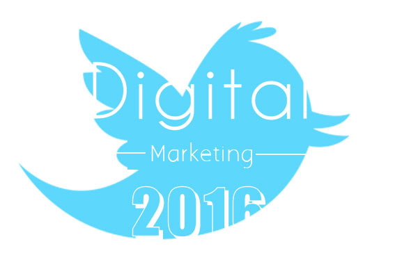Ways Digital Marketing Will Change In 2016