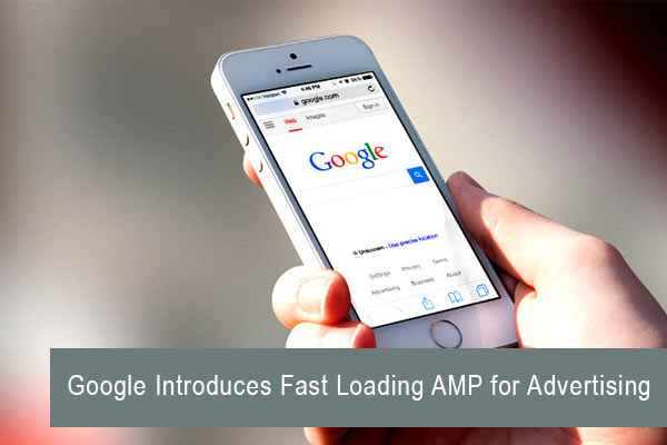 Google-Introduces-Fast-Loading-AMP-for-Advertising