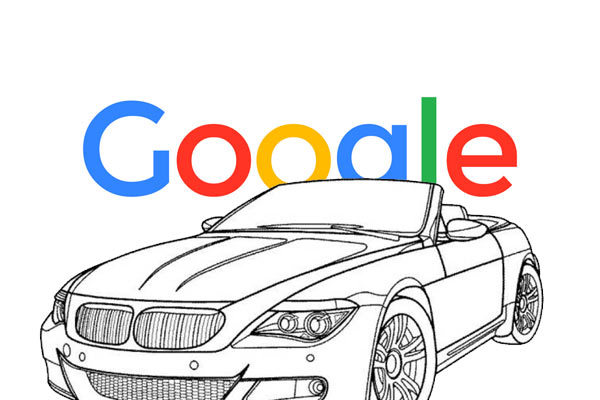 GoogleS New Car Loan Calculator Makes Car Payment Easier  Jointviews