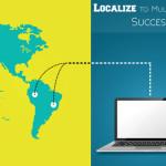 Best Practices of Website Localization