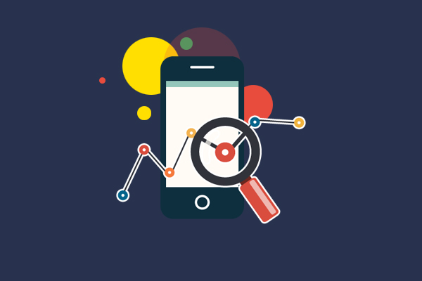 Why Use App Store Optimization Services