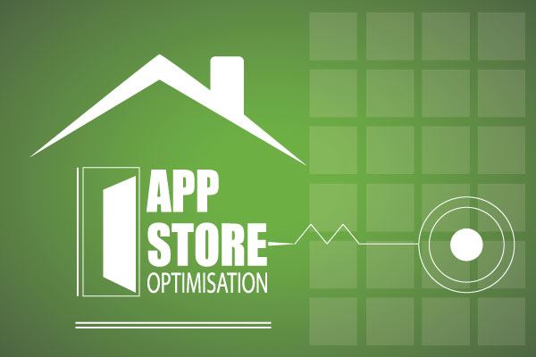How to Kickoff App Store Optimization the Right Way