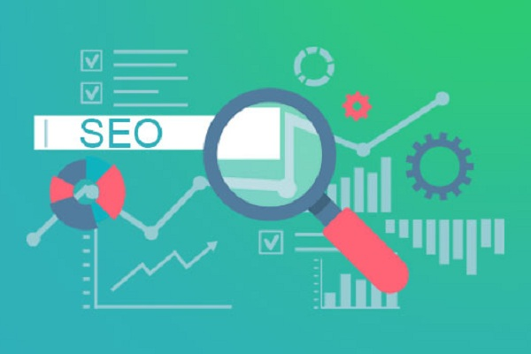5ways-hiring-seo-services-in-india-is-vital-for-your-success