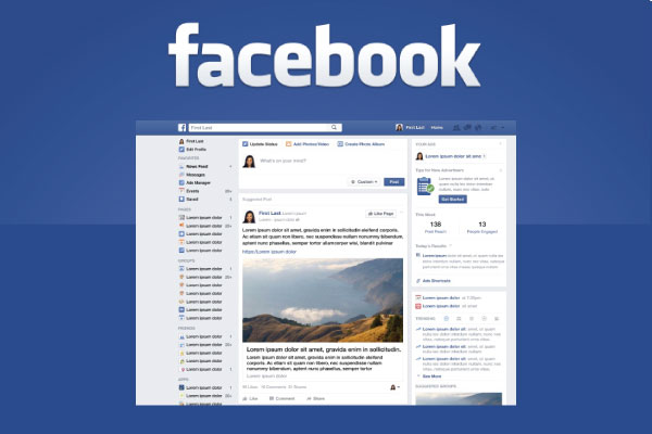 Facebook-Tweaks-News-Feed-Ranking-Algorithm