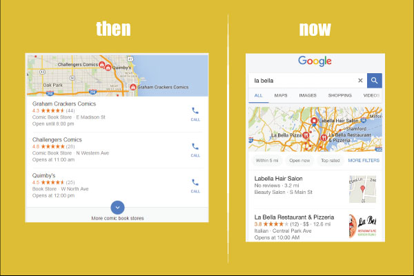 Google-Shows-Additional-Search-Filters-for-the-Local-Results