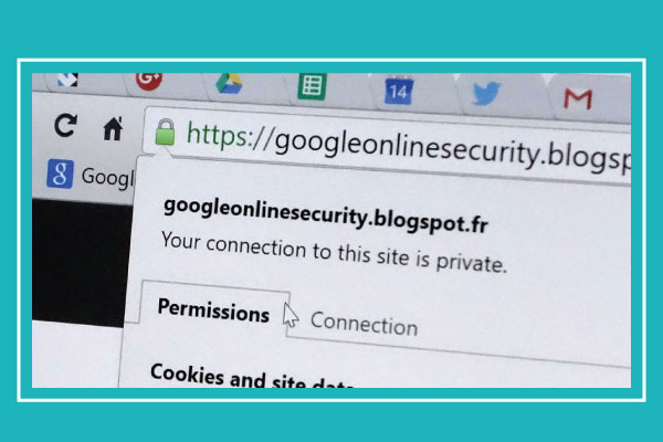Google-Secures-Every-Blogspot-Domains-with-HTTPS