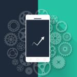 App Store Optimization Company
