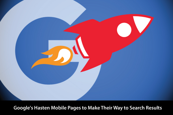 Mobile-Pages-to-Make-Their-Way