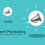content marketing agency in India