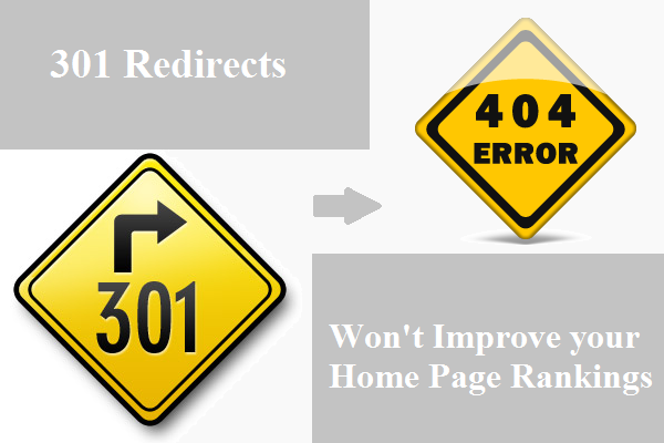 301-redirects-wont-improve-your-home-page-rankings
