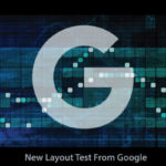 new-layout-test-from-google