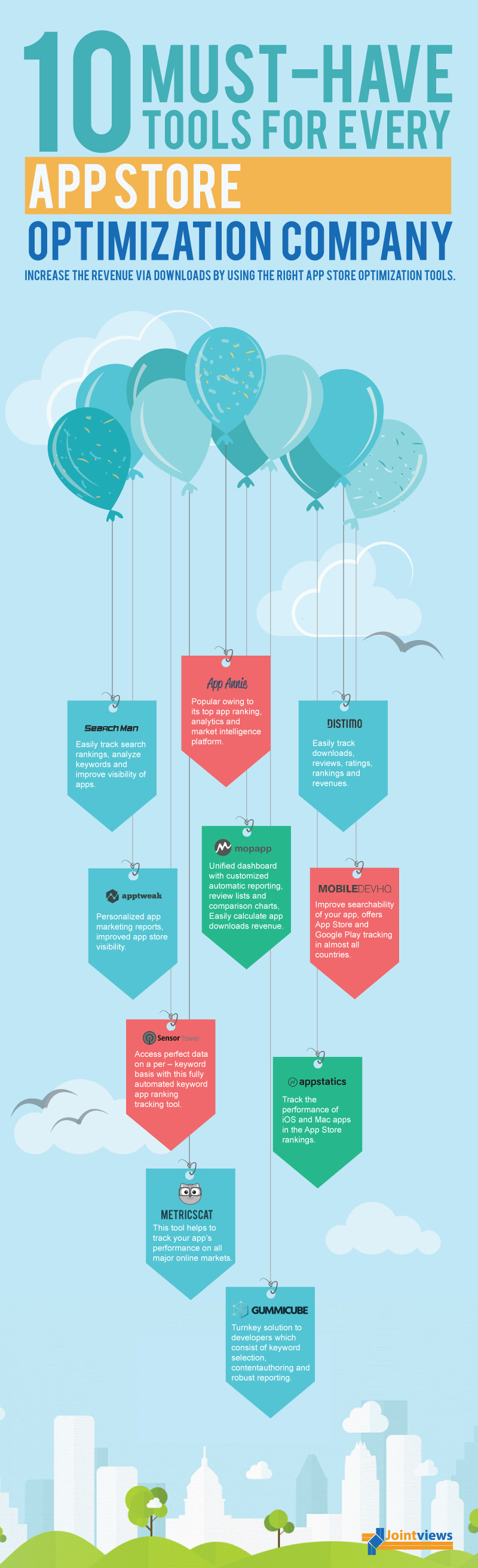10-must-have-tools-for-every-apstore-optimization-company-infographics