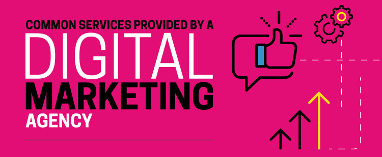 services-provided-by-digital-marketing-company