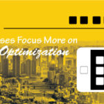 bussines-focus-more-on-app-Store-Optimization