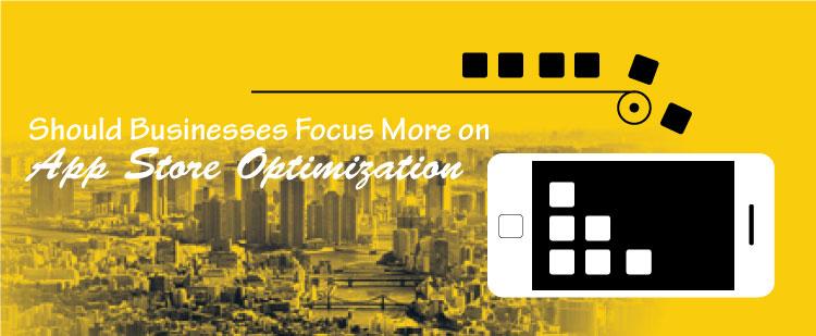 bussines-focus-more-on-app-Store-Optimization