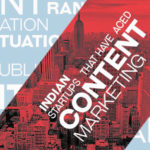 startups-aced-content-marketing-blog-image