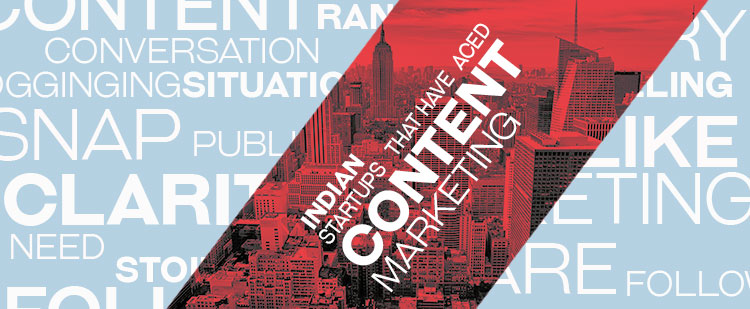 startups-aced-content-marketing-blog-image