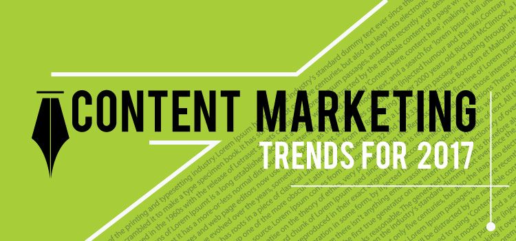 content-marketing-trends-2017-blog-image