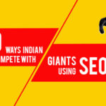 Indian Startups SEO Blog image