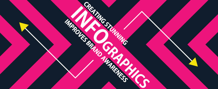 infographics-improve-brand-awareness-blog-image