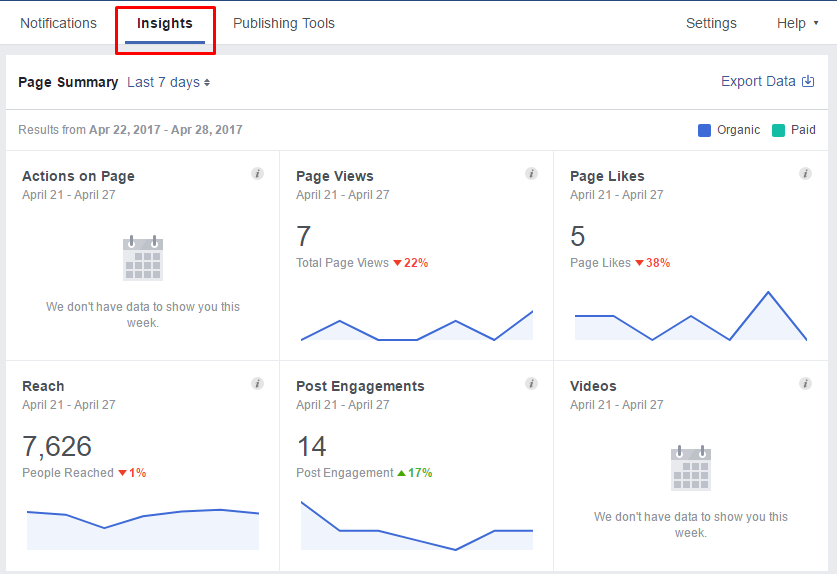 facebook-insight-screenshot