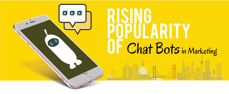Rising-Popularity-of-Chat-Bots-in-Marketing-blog-image