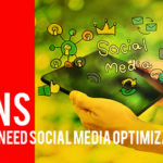 why-social-media-optimization-feature-image