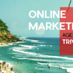 7-Advantages-of-Hiring-an-Online-Marketing-Agency-in-Trivandrum-feature-image