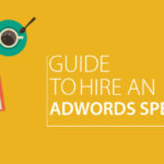 Guide-to-Hire-an-Adwords-Specialist-blog-image