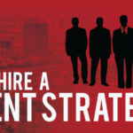 guide-to-hire-content-strategist-blog-image
