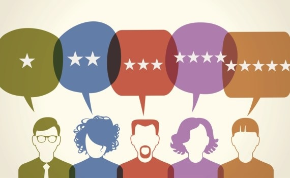 user-reviews-blog-image